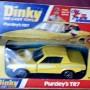 201 - 8 . Dinky 112 Purdy (1)