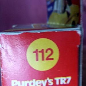 201 - 8 . Dinky 112 Purdy (2)
