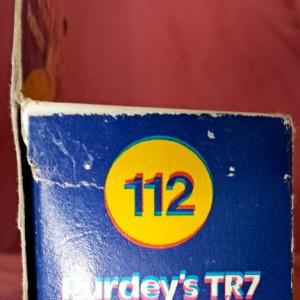 201 - 8 . Dinky 112 Purdy (3)
