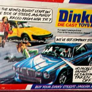 201 - 8 . Dinky 112 Purdy (4)