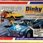 201 - 8 . Dinky 112 Purdy (7)