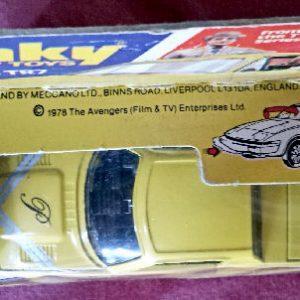 201 - 8 . Dinky 112 Purdy (8)