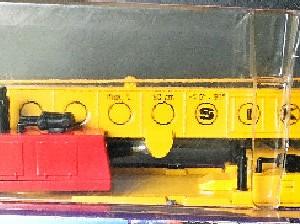 Jul 235.1 - Siku 4010 - Crane Truck (7)
