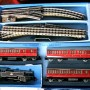 Jul 235.15  - Hornby Duplo Electric Train Set 2-6-4 - No  EDP13  30013 (10)
