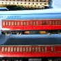 Jul 235.15  - Hornby Duplo Electric Train Set 2-6-4 - No  EDP13  30013 (15)