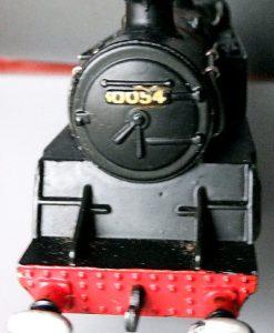 Jul 235.15  - Hornby Duplo Electric Train Set 2-6-4 - No  EDP13  30013 (37)