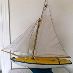 Jul 235.17 - Star Productions - SY6 Sailing Yacht (1)
