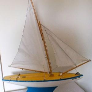 Jul 235.17 - Star Productions - SY6 Sailing Yacht (2)