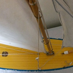 Jul 235.17 - Star Productions - SY6 Sailing Yacht (3)