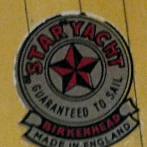 Jul 235.17 - Star Productions - SY6 Sailing Yacht (5)