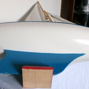Jul 235.17 - Star Productions - SY6 Sailing Yacht (6)
