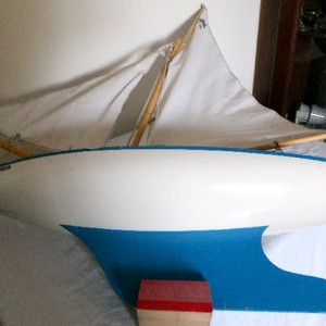 Jul 235.17 - Star Productions - SY6 Sailing Yacht (7)