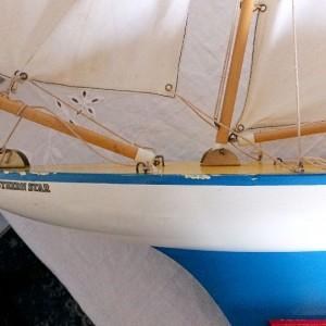 Jul 235.17 - Star Productions - SY6 Sailing Yacht (8)