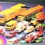 Jul 235.4 - Siku 2916 - Volvo Refigerated Truck (4)