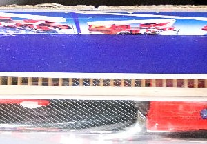 Jul 235.6 - Siku 2819 - Fire Engine (1)
