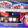 Jul 235.6 - Siku 2819 - Fire Engine