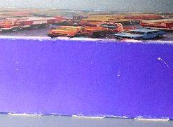 Jul 235.7 - Siku 3110 - Esso Fuel Tanker (5)