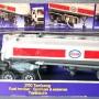 Jul 235.7 - Siku 3110 - Esso Fuel Tanker