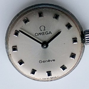 L628 - Ladies Omega WW Cal 625 -1973 (13)