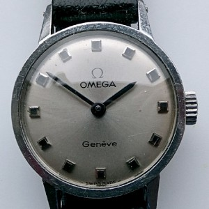 L628 - Ladies Omega WW Cal 625 -1973 (21)