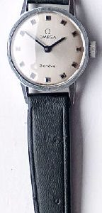 L628 - Ladies Omega WW Cal 625 -1973 (3)