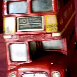 PMA - 10 . Corgi 468 - Routemaster (1)