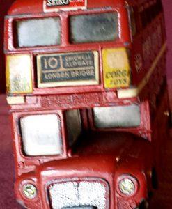 PMA - 10 . Corgi 468 - Routemaster (2)