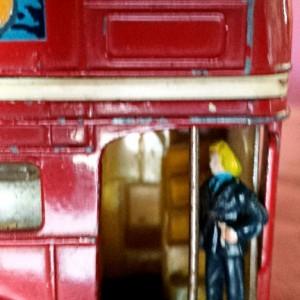 PMA - 10 . Corgi 468 - Routemaster (7)