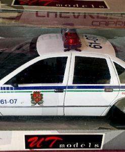 W280 -2.1 . UT Models 21023 . Chevrolet Caprice Canada Police Brassard (7)