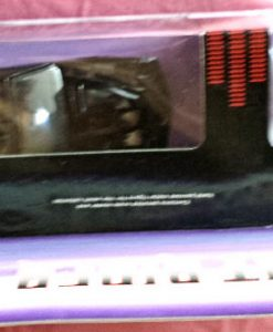 W50.15- 210  . Corgi CC05601 .Knight Rider Kitt (6)