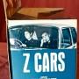 Wil 741-30 - Corgi 00502 . Z Cars (3)
