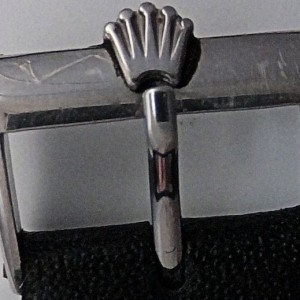 L643 - Rolex Oyster Perpetual Super Precision 1958c (11)