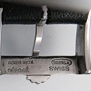 L643 - Rolex Oyster Perpetual Super Precision 1958c (13)