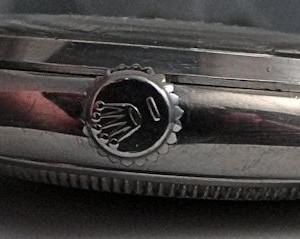 L643 - Rolex Oyster Perpetual Super Precision 1958c (3)