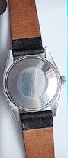 L643 - Rolex Oyster Perpetual Super Precision 1958c (6)