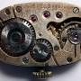 L644 - Rolex Prima . 18ct White Gold . 1924 (17)