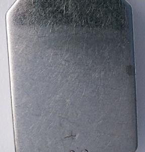 L644 - Rolex Prima . 18ct White Gold . 1924 (4)