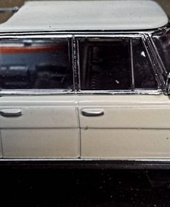 W273-1.1 . Vitesse L063A  Mercedes 600 Landaulet (3)