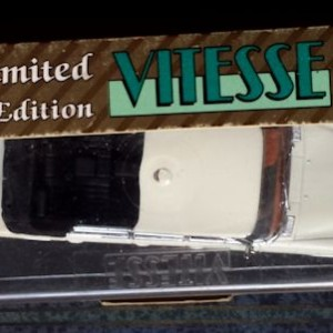 W273-1.1 . Vitesse L063A  Mercedes 600 Landaulet (9)