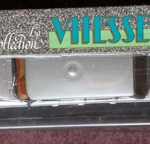 W273-1.4 . Vitesse 033 Mercedes 600 1965 Silver (1)