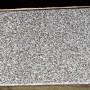 W273-1.4 . Vitesse 033 Mercedes 600 1965 Silver (5)