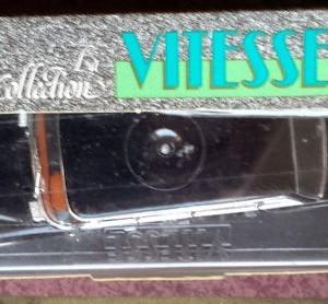 W273-1.5 . Vitesse 033 Mercedes 600 1965 Black (1)