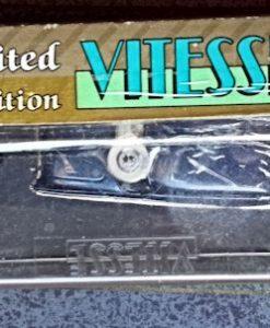 W894-40.2 . Vitesse L010  Ford Fairlane Victoria 1956 -Dark  Blue    (1)