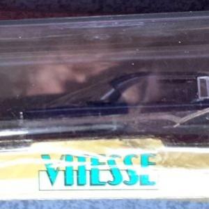 W894-40.2 . Vitesse L010  Ford Fairlane Victoria 1956 -Dark  Blue    (3)