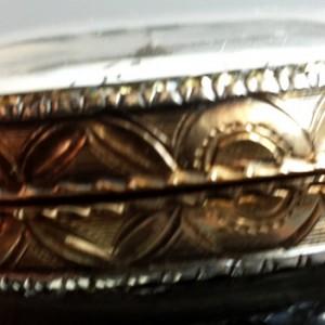 288 D -L'epine . Horloger du Roy (11)