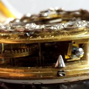 288 D -L'epine . Horloger du Roy (13)