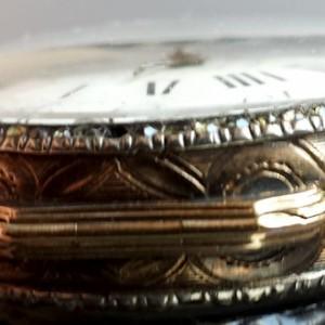 288 D -L'epine . Horloger du Roy (14)