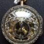 288 D -L'epine . Horloger du Roy (17)