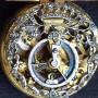 288 D -L'epine . Horloger du Roy (19)