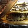 288 D -L'epine . Horloger du Roy (6)